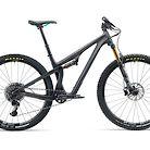 2020 Yeti SB100 C1 Bike