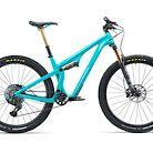 2020 Yeti SB100 T3 Bike