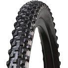 Bontrager XR Mud Tire