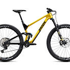 2020 Radon Slide Trail 9.0 Bike