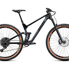 2020 Radon Slide Trail 8.0 Bike
