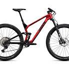 2020 Radon Skeen Trail CF 9.0 Bike