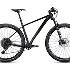 2020 Radon Jealous AL 10.0 HD Bike