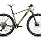 2020 Radon Jealous AL 10.0 Bike