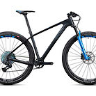 2020 Radon Jealous CF 10.0 EA Bike