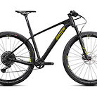 2020 Radon Jealous CF 7.0 Bike