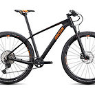 2020 Radon Jealous CF 6.0 Bike