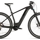 2020 Cube Reaction Hybrid SLT 625 29 E-Bike
