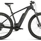 2020 Cube Reaction Hybrid Pro 500 E-Bike
