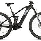 2020 Cube Stereo Hybrid 140 HPC SLT 625 29 E-Bike