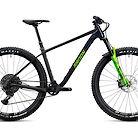 2020 Radon Cragger 8.0 Bike
