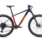 2020 Radon Cragger 7.0 Bike