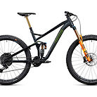 2020 Radon Swoop AL 10.0 Bike