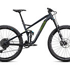 2020 Radon Swoop AL 8.0 Bike