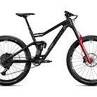2020 Radon Jab 10.0 Bike