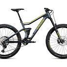 2020 Radon Jab 9.0 Bike