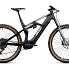 2020 Radon Render 10.0 E-Bike