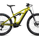 2020 Radon Render 9.0 E-Bike