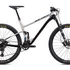 2020 NS  Synonym TR 2 Bike