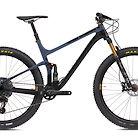 2020 NS Synonym TR 1 Bike
