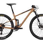2020 NS  Synonym RC 2 Bike