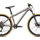 2020 NS  Clash Bike