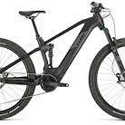 2020 Cube Stereo Hybrid 120 SL 625 29 E-Bike