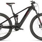 2020 Cube Stereo Hybrid 120 Pro 625 29 E-Bike