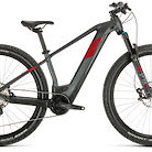 2020 Cube Access Hybrid SLT 625 29 E-Bike