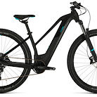 2020 Cube Access Hybrid EX 625 29 E-Bike