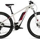 2020 Cube Access Hybrid Pro 500 E-Bike