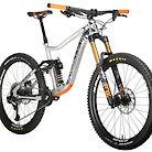 2020 Knolly Delirium Dawn Patrol Bike