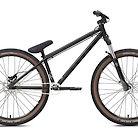 2020 NS  Metropolis 2 Bike