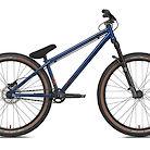 2020 NS  Metropolis 1 Bike