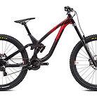 2020 NS  Fuzz 29 1 Bike