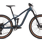 2020 NS  Snabb 150 Bike