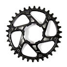 Hope Technology Spiderless Chainring