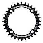 Hope Technology Retainer Chainring