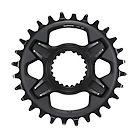 Shimano Deore XT SM-CRM85 12-Speed Chainring