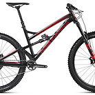 2020 Dartmoor Blackbird Pro 29 Bike