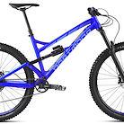 2020 Dartmoor Blackbird EVO 29 Bike