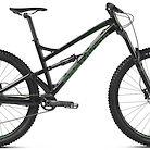 2020 Dartmoor Blackbird Intro 29 Bike