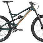 2020 Dartmoor Blackbird EVO 27.5 Bike