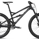 2020 Dartmoor Blackbird Intro 27.5 Bike