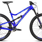 2020 Dartmoor Bluebird Pro 29 Bike