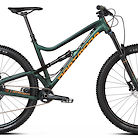 2020 Dartmoor Bluebird EVO 29 Bike