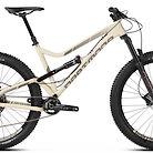 2020 Dartmoor Bluebird Pro 27.5 Bike