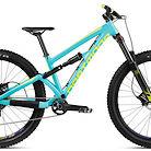 2020 Dartmoor Blackbird Junior Bike