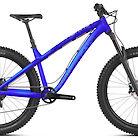 2020 Dartmoor Hornet Pro Bike