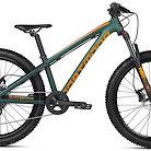 2020 Dartmoor Hornet Junior Bike